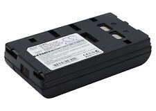Ni-MH Battery for Sony CCD-F35 CCD-TR86 CCD-FX330 CCD-TR507 CCD-TR900 CCD-FTR75