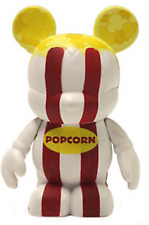 Disney Urban Series #5 Vinylmation ( Popcorn )