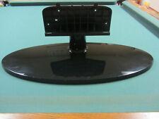 Samsung UN46EH5300F pedestal base with screws