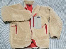 Vintage Patagonia Rare fleece jacket