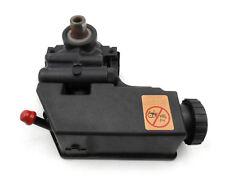 New OEM Power Steering Pump w/ Reservoir GM 26039621 ACDelco 36-516400