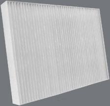 Cabin Air Filter-Particulate Airqualitee AQ1209