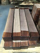 American Walnut Spindle Blank/woodturning/exotic Woods /Exotic Hardwoods/