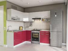 Hochglanz küche gebraucht  Hochglanz Küche günstig kaufen | eBay