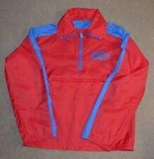 Vtg 1982 New York City Marathon Windbreaker Jacket NYRRC NYC Running