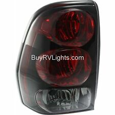 COACHMEN PATHFINDER 2007-2010  LEFT DRIVER TAIL LAMP LIGHT TAILLIGHT REAR RV