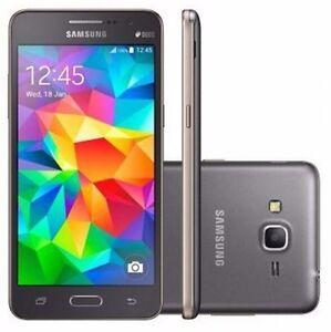 "Unlocked Original Samsung Galaxy Grand Prime G530F 4G 5.0"" Single SIM Smartphone"