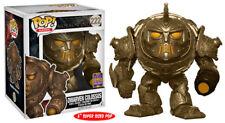 Elder Scrolls Morrowind Dwarven Colossus oversized Pop! Funko Vinyl Figure 222