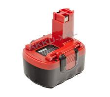 Akku für Bosch GSR PSR 14,4V 3000mAH NIMH 2 607 335 685