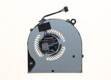 New HP EliteBook 745 G3 745 G4 840 G3 840 G4 Laptop CPU Cooling Fan 821163-001