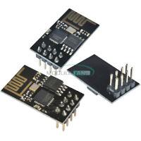 1/2/5/10PCS ESP8266 ESP-01 WIFI Wireless Transceiver Module Send Receive STA