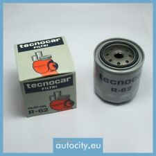TECNOCAR R62 Olfilter