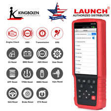 Launch CRP429C OBD2 Engine ABS Airbag AT Fault Code Reader car scanner Diagnosis