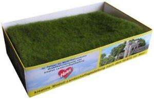 """HEK1856 - Carpet Herb Wild Sol Of Forest """" 15 11/16x15 11/16in"""