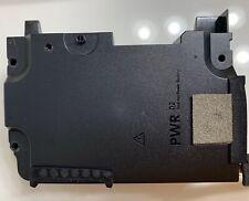OEM Original Internal Power Supply Unit PSU AC Charger Adapter XBOX ONE X 1815