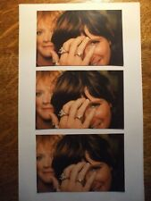 Indigo Girls Despite Our Differences 3 promo flyers the size of a postcard 2006