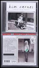 "KIM CARNES ""Chasin' Wild Trains"" (CD) 2005 NEUF/NEW"