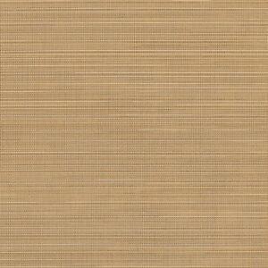 "Sunbrella®️ Sling Destiny Sand 50078-0006 Upholstery Furniture 54"" Wide Fabric"