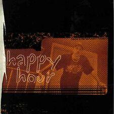 Happy Hour - Audio CD