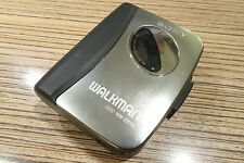Sony WM Walkman MC Cassette Stereo EX 116 (902)  . Kassette Player
