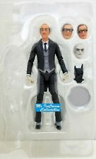 DC Comics Multiverse Killer Croc Series Rebirth Alfred Pennyworth