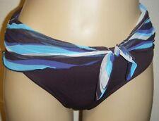 Fantasie Lycra Swimwear Briefs for Women