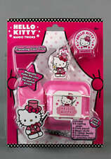 DARON HELLO KITTY MIND READING DIE MAGIC SET | SHIPS IN 1 BUSINESS DAY | MS2007