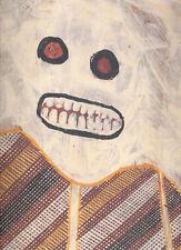 Crossing Country The Alchemy of Western Arnhem Land Art Aboriginal Art Reference