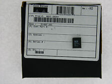 CISCO BOOT-2500 Cisco 2500 Boot Eprom (VER 11.0(10C)