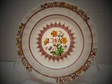Copeland Spode BUTTERCUP Pattern 6 1/2 Saucer China