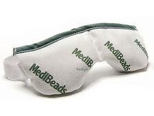 Bruder Dry Eye Hydrating Compress Medi-Beads microwave Eye Hydrating Mask