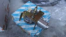 LANCIA DEDRA TURBO IE MOTORINO TERGI LUNOTTO POSTERIORE 82431523 TGE 419 B