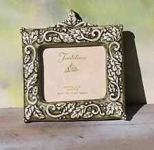 Traditions Ceramic Frame - Amscan Home
