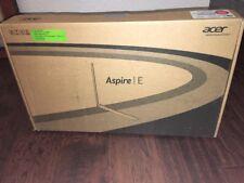 Acer E1-572-6829 Intel Core i5-4200u-6GB-1TB-15.6-inch LED DVDRW~Win10~NEW~~