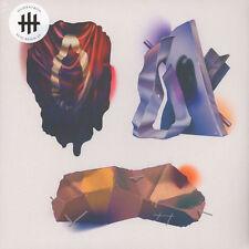 """Huoratron - Acid Reign (Vinyl 12"""" - 2014 - UK - Original)"""
