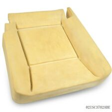 For Dodge Ram 1500 2500 3500 4500 5500 Left Driver Side Seat Bottom Cushion