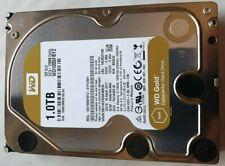 WD Gold 1TB Serverplatte WD1005FBYZ