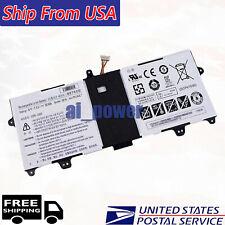 New listing New Aa-Pbun2Lt Aa-Pbun2Qt Battery For Samsung Np900X3L 900X3L-K01 900X3L-K02