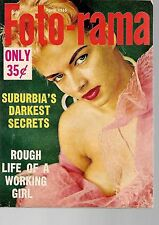 Foto-Rama magazine--April 1955-----558