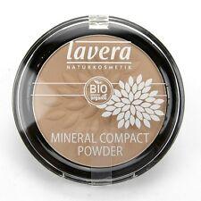 Lavera Trend sensitiv Mineral Compact Powder 05 Almond 7 g