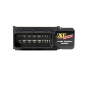 JET 91201s 11-17 RAM Wrangler Challenger Charger 3.6L Stage 2 Performance Module