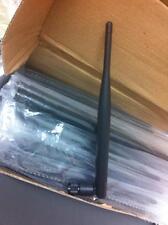 JOYMAX PN: RWX-151XSAXX, WiMAX Antenna 2.5-2.7GHz 5DBI, New!
