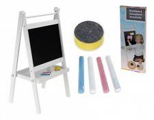 Wandtafel Kinder in Schulmaltafeln & Zubehör günstig kaufen | eBay
