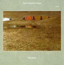 Jan Garbarek - Wayfarer [New CD] Spain - Import