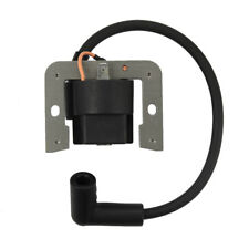 Ignition Coil For Craftsman 917251550 917251551 917251560 917251561 Lawn Tractor