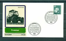 Allemagne - Germany 1975 - Michel n.853 - Timbre - poste ordinaire