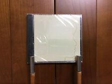 LUCIO BATTISTI VOL.4    CD