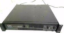 QSC RMX 2450 2 Channel Professional Power Amplifier