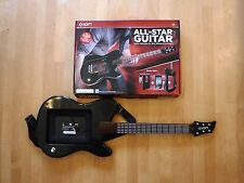 Ion All-star Guitar