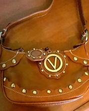 Borsa Mini Bag Valentino